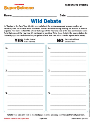 read write essay map Their arguments for a persuasive essay or debateuse this graphic organizer to persuasion map from read write read write think persuasion map pdf.